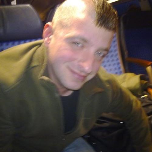 Wolf50918's avatar