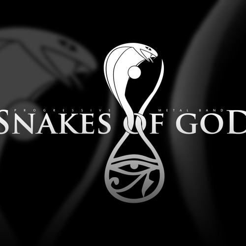 Snakes of God's avatar