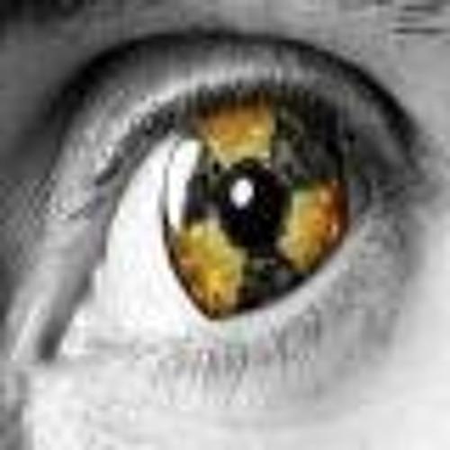 Micronus's avatar