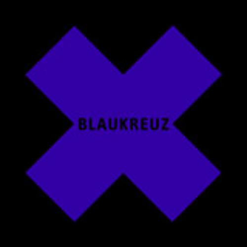 blaukreuz's avatar