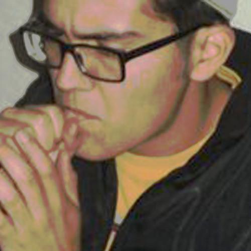 mikedlarosa's avatar