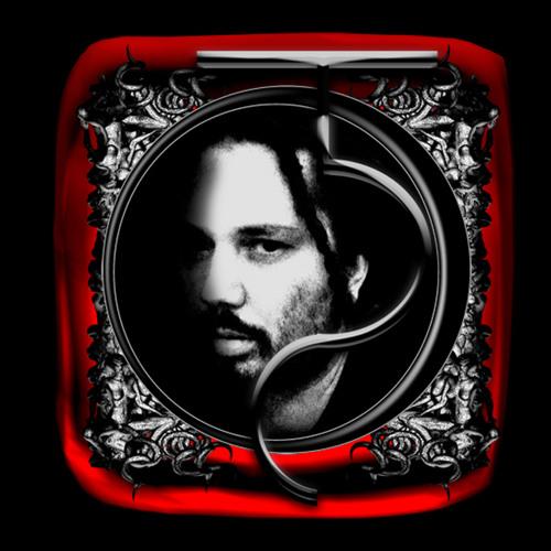 Christian Zanotto's avatar