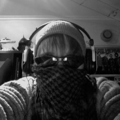 tunes_are_ALIVE's avatar