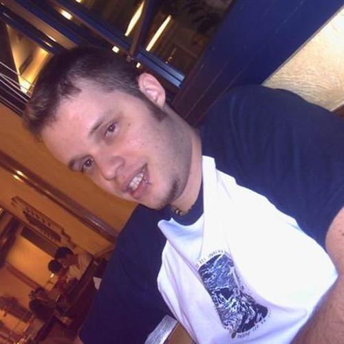 jayminho's avatar
