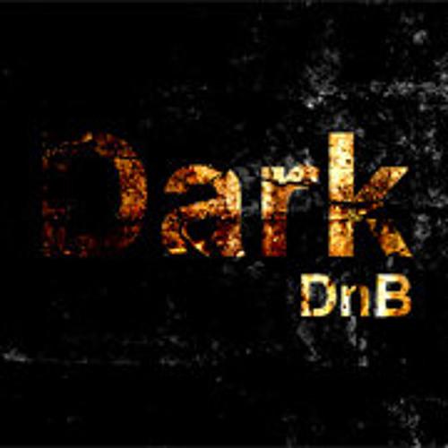 DarkDnB.com's avatar