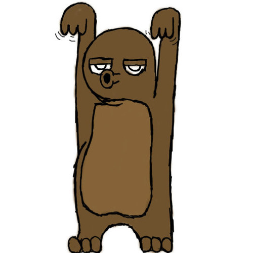 TommeDub's avatar