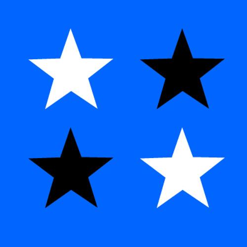 ForStaar's avatar