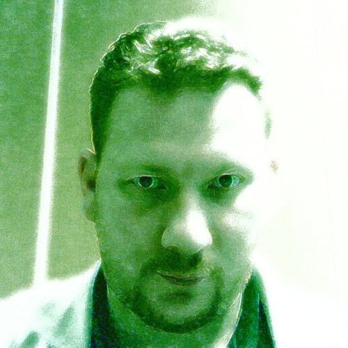 XOR's avatar