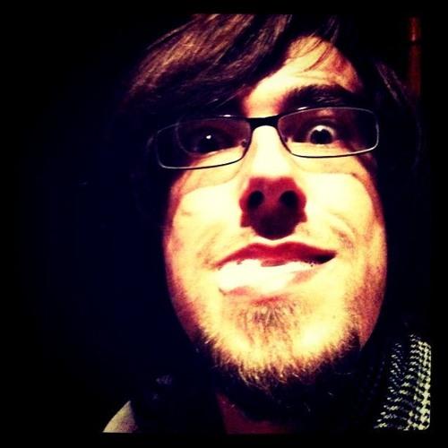 De Kleine Robbe's avatar