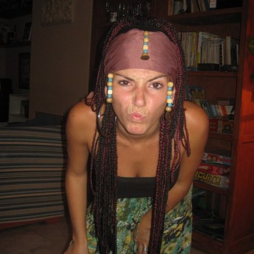 marikiya waxuwery's avatar