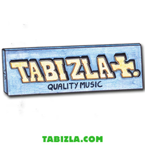 TABIZLA's avatar