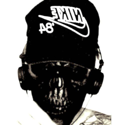FVDER's avatar