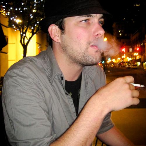 king muff's avatar