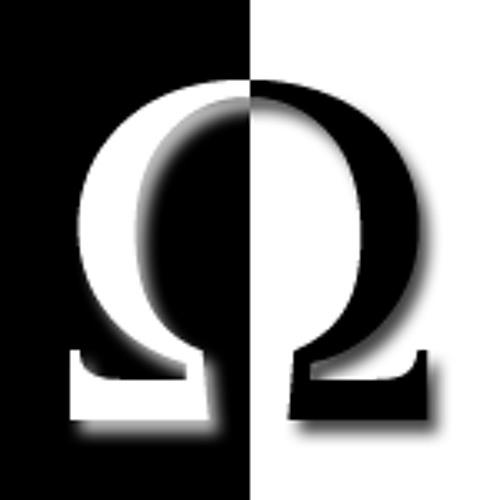 Omega192's avatar