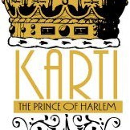 KartiHeir's avatar