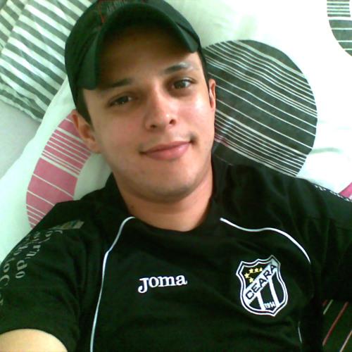 A.Sergio's avatar