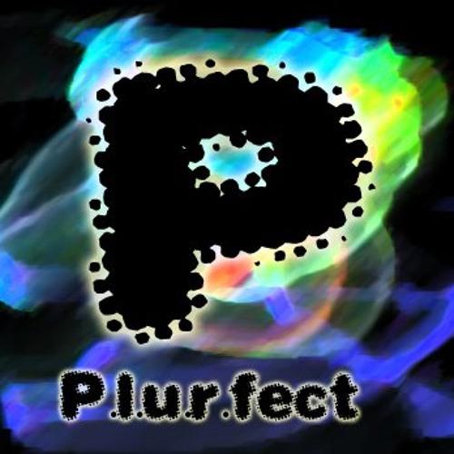 P.L.U.R.fect Productions's avatar