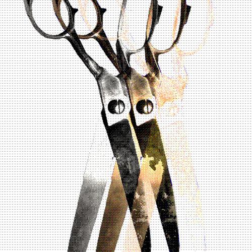 colintrechter's avatar