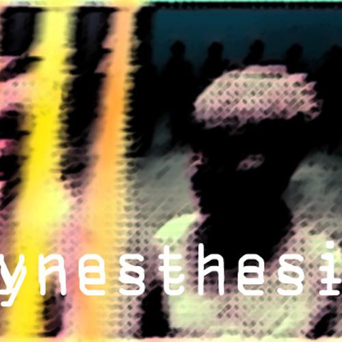 synesthesiamusic's avatar
