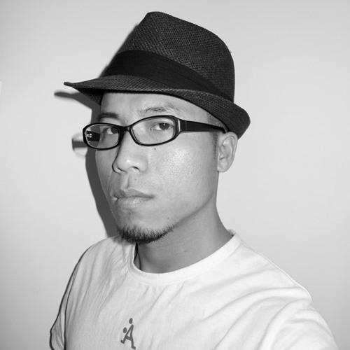 Jaycai's avatar