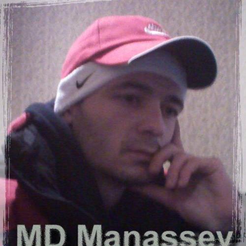MD Manassey's avatar