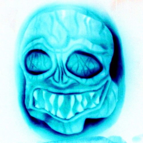 skypnd's avatar