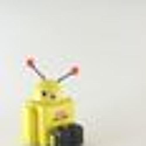 supermegabot's avatar