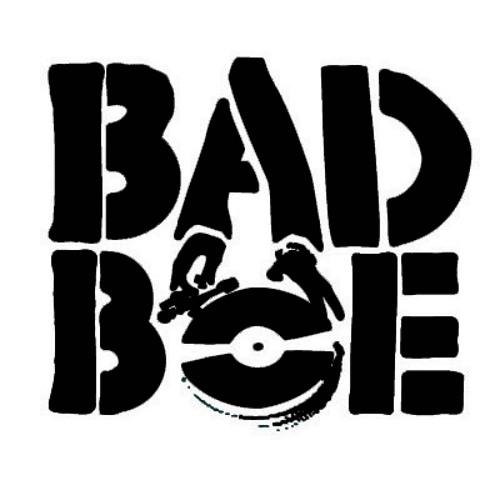 badboe's avatar
