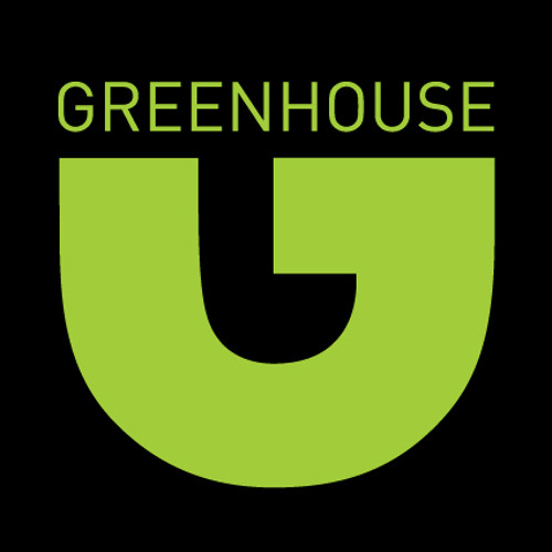 Green House Records's avatar