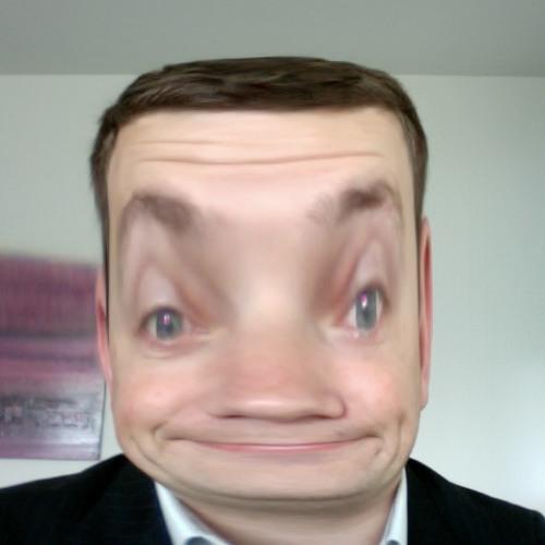 Two Socks's avatar