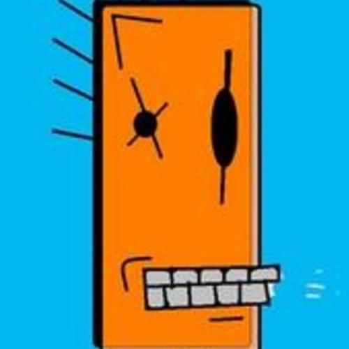 Nilow dnb's avatar