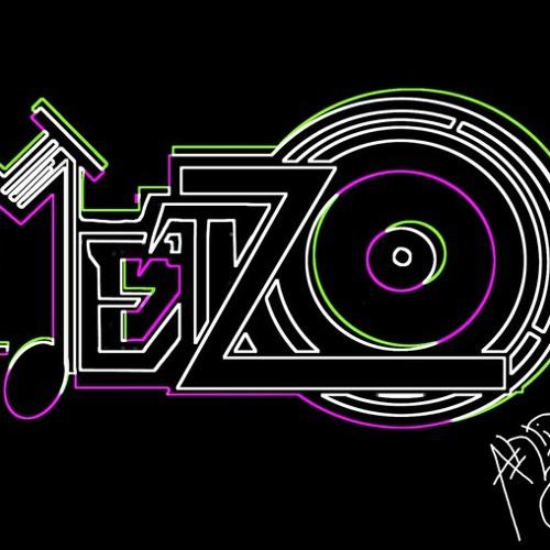 Metzo's avatar