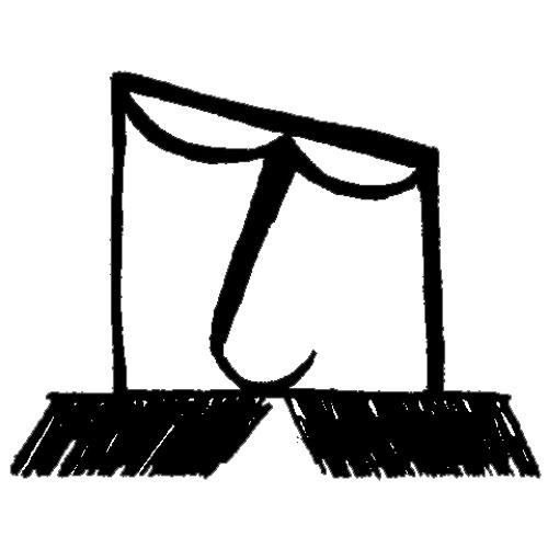 dunganga's avatar