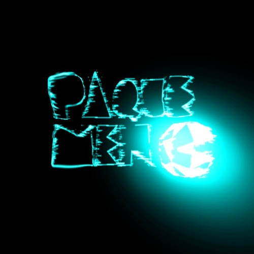PaqueMen's avatar