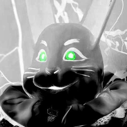 Shadowbunny's avatar