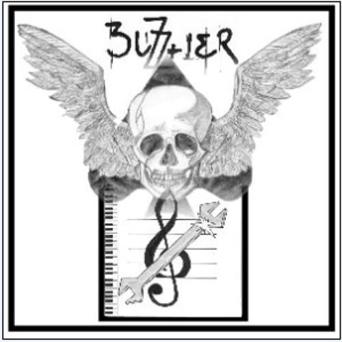 Buzztler's avatar