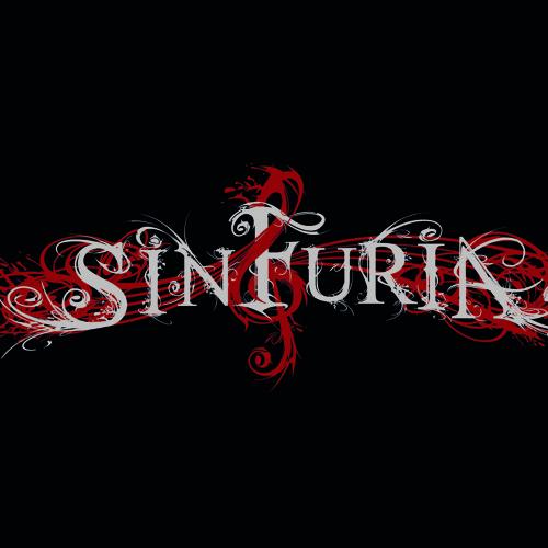 Sinfuria's avatar