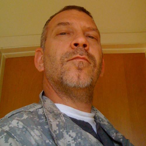 Malone2000's avatar