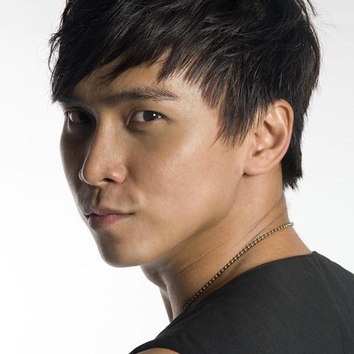 Leon Lim Yu Zhi's avatar