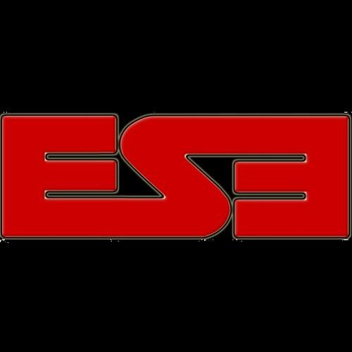 Entheogenic Sound Explorers's avatar