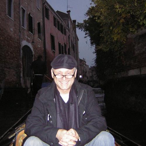 Rocco Di Pietro's avatar