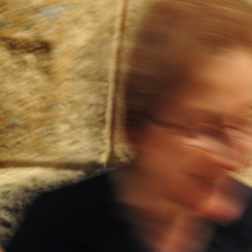 diesendruck's avatar
