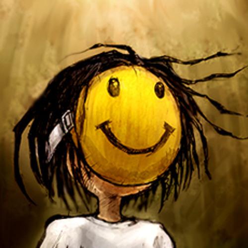 the_smilest_guy_in_world!'s avatar
