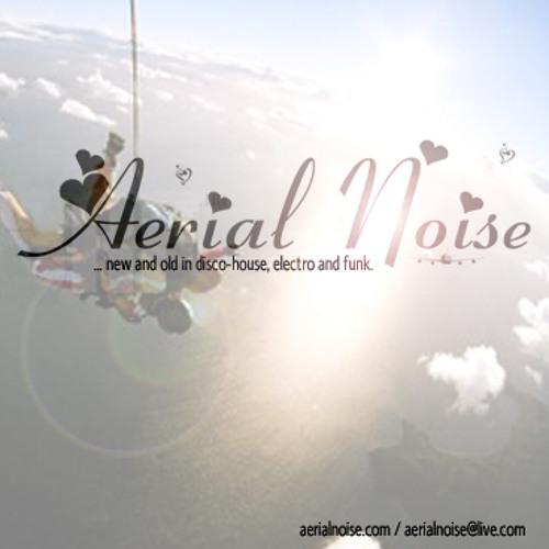 Aerial Noise's avatar