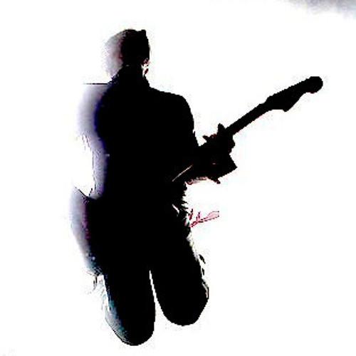 Alternative Rock Wave's avatar