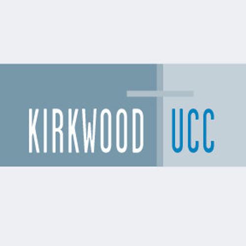 KUCC Sermon 8.5.2012