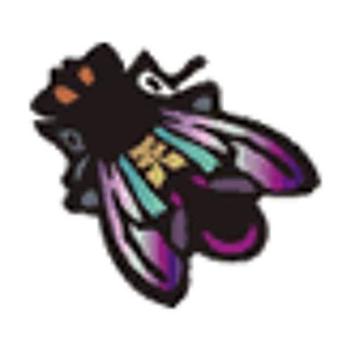 MadameFLY's avatar