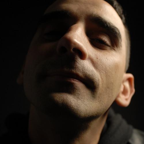 Dj Tonio's avatar