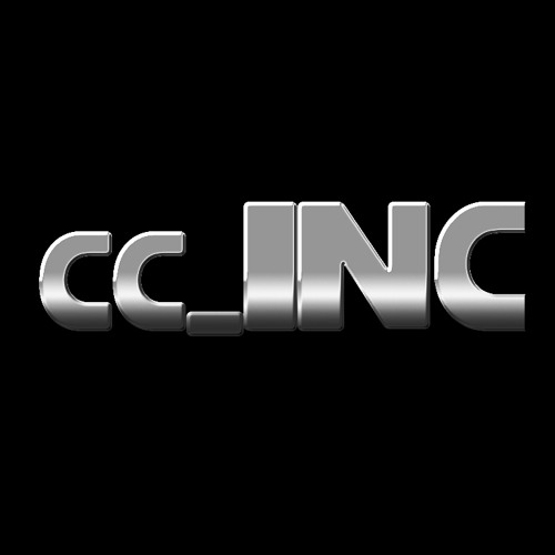 cc_INC's avatar