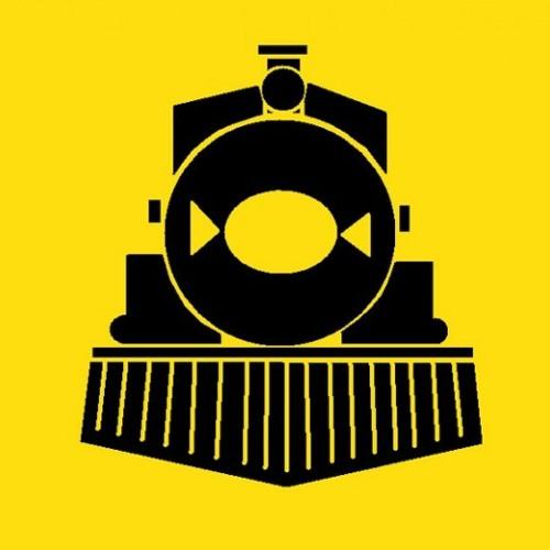 candee train's avatar